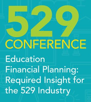 529 Conference