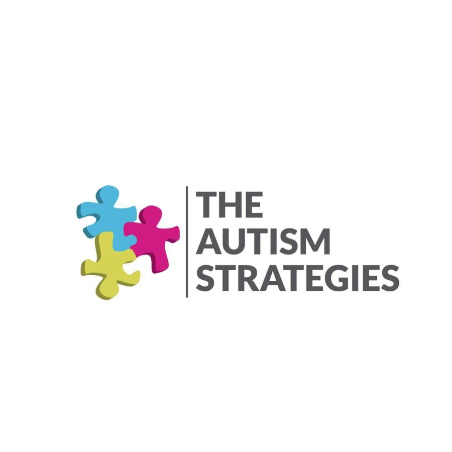 The Autism Strategies