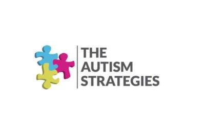 The Autism Strategies Interview
